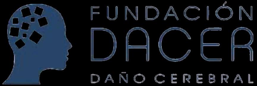 Fundacion_DACER_SIN FONDO