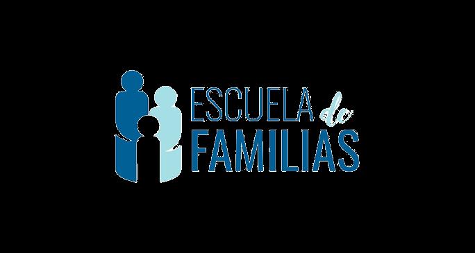 DACER_ESCUELA-DE-FAMILIAS_W-removebg-preview