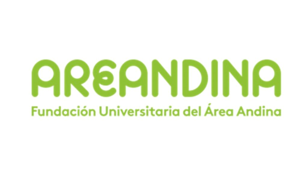 LOGO-AREANDINA