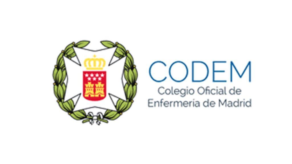 LOGO-CODEM-PREMIO-REPOSE-2019