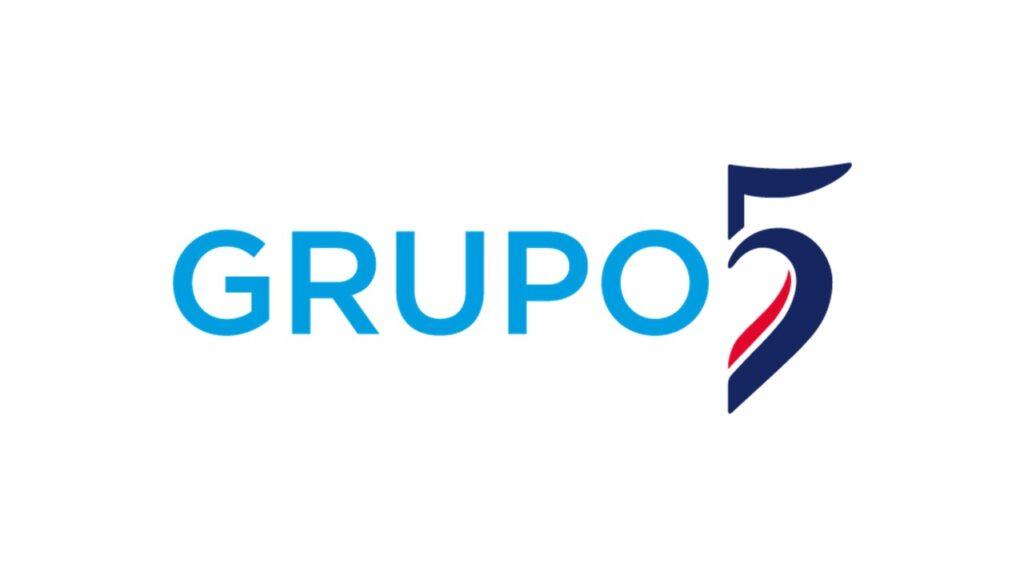 LOGO-GRUPO5-PREMIO-REPOSE-2019