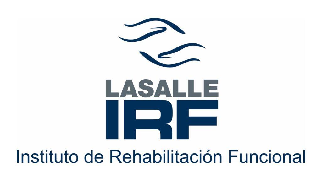 LOGO-IRF-LA-SALLE-PREMIO-REPOSE-2019
