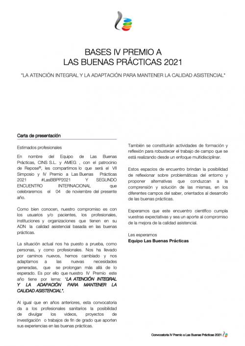 Bases_ IV_Premio_LasBBPP