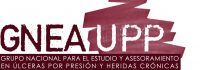Logo_GNEAUPP
