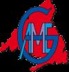 logo-ameg