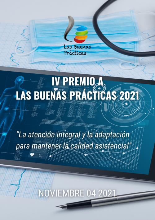 Premio_LasBBPP_2021